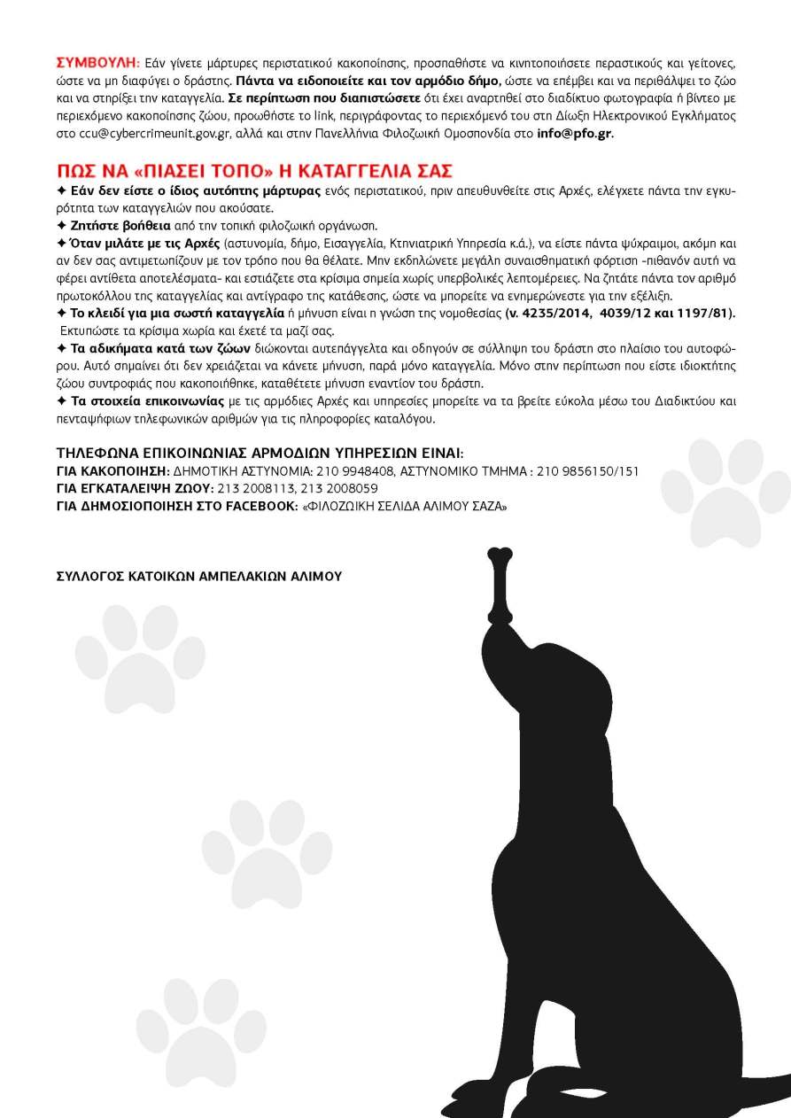 dogs_page_7